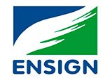 Weifang Ensign Industry Co., Ltd